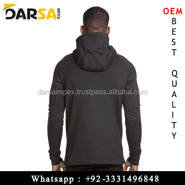 Casual Sweatershirt Men,Pullover GYM Hoodie Patch Man Hoody ,Slim and different and style custom style