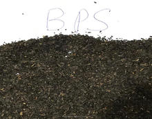 Good Tea Ready in Factory Orthodox Black tea BPS packing in PPPE Bag