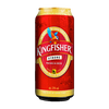 Kingfisher Premium Lager Beer For Export