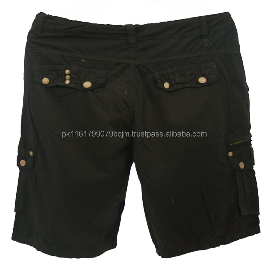 Warm Up Dry Fit Gym Mens Cargo Short,Produce Branded Cargo Short For Adults