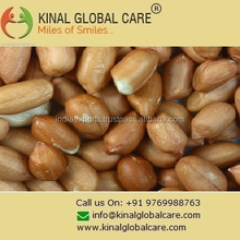High Quality Raw Peanuts Kernel And Raw Peanut In Shell For Sale