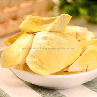 HOT PRODUCT -FRESH DURIAN HIGH QUALITY - BEST PRICE