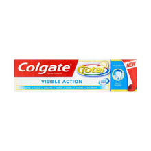 COLGATE TOTAL DAILY REPAIR TOOTHPASTE