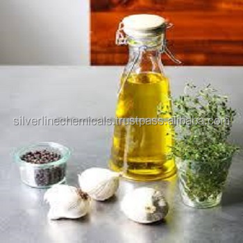 Best quality Garlic oil.