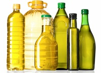 Edible oil sunflower oil100% Pure&nature refined sunflower oil
