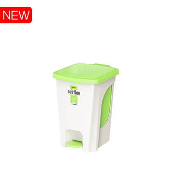 Hot design / best price/ hot quality SMALL FOOT PEDANL DUSTBIN - Duy Tan Plastic in vietnam - tangkimvan(at)duytan(dot)com