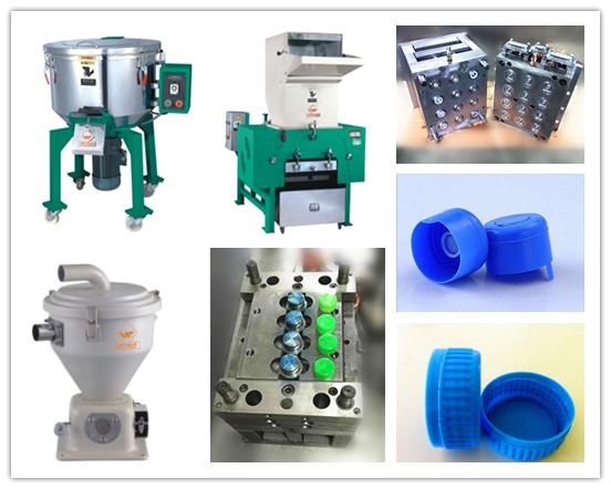 cap manufacturing machine.png