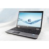 High quality HP PROBOOK 6550B used smart laptop notebook in japan for sale