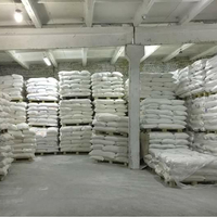 WHEAT FLOUR FOR SALE BY MANUFACTURER
