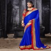 Buy Sarees Online at Best Prices in India