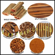 WHOLE CINNAMON / CASSIA WHOLE PRESSED/ CASSIA WHOLE