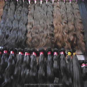 Cheap Virgin Brazilian hair weave bundles,wholesale brazilian human hair sew in weave,Unprocessed virgin remy human hair weave