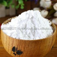 High Quality Food Grade Wheat Starch