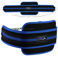 WHOLESALE MEN WEIGHT LIFTING BELTS GYM BELT QUALITY MATERIAL BELT PRODUCTS