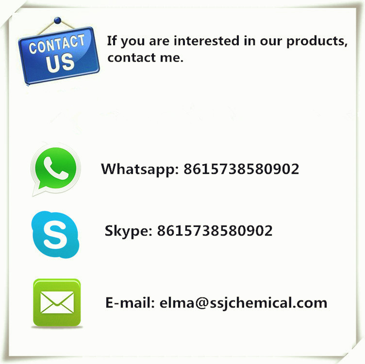 China Factory Supply 92% Chemical Products Cryolite/Sodium Aluminum Fluoride Na3alf6 Cas No.15096-52-3
