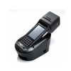 Latest Brand DOT H100 Fingerprint POS PDA with UHF RFID And Barcode Scanner WIFI GPRS 3G Made in Korea