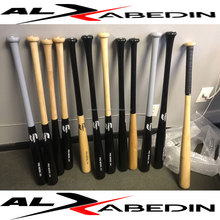 Wholesale Wooden Baseball Bat For Sale