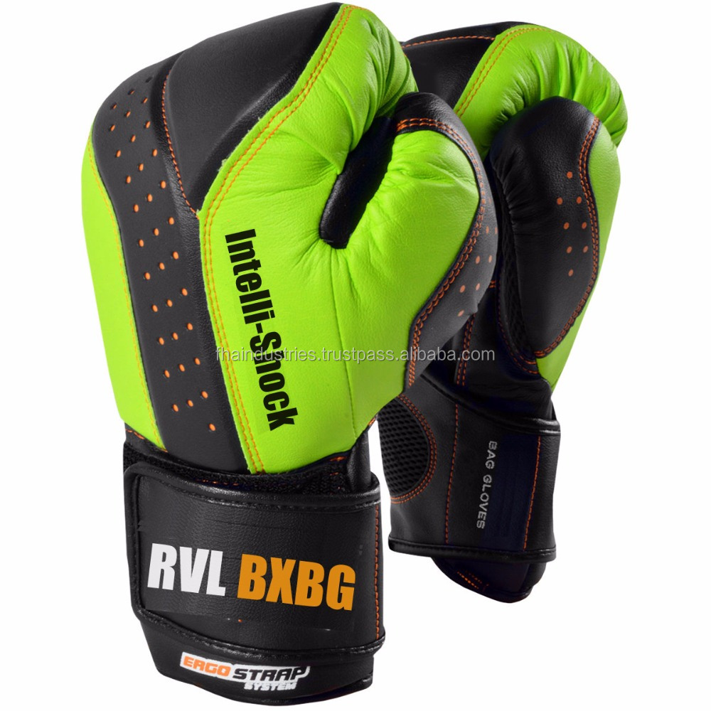 Boxing Gloves, Sialkot, Pakistan / RB10 Boxing Equipment/ OEM/ODM Suppliers FHA INDUSTRIES SIALKOT PAKISTAN