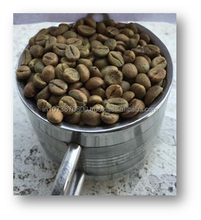 Hot selling Robusta coffee beans available in all Grades coffee