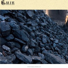 "Coal grade ""GH"" Very High Quality, Black Coal Mireb"