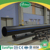 [EUROPIPE]Drainage and agriculture purpose using HDPE pipe fitting high quality