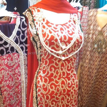 Wholesale ready made pakistani party wear dresses / party wear dresses / pakistani party wear whole sale