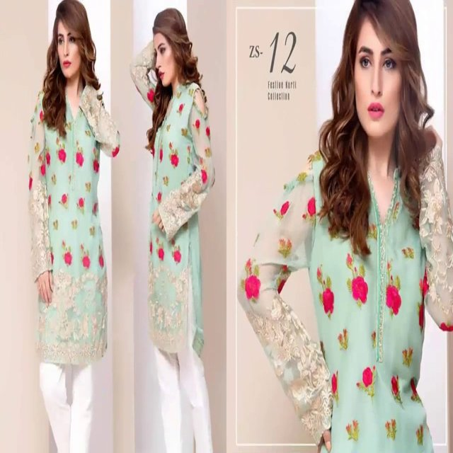 Pakistani dresses wholesale price / ladies salwar kameez