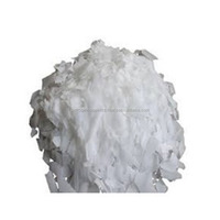 Polyethylene Wax for Agrochemicals & Pesticides Products