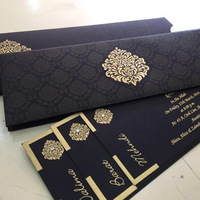 Wedding invitation cards / fancy wedding cards / pakistani wedding invitation cards