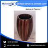 Standard Export Quality Planters with Resin Lamination