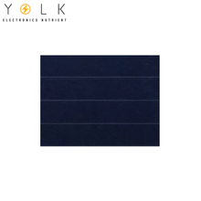 Wholesale products prices Korea poly best manufacturer solar panel