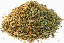 Marjoram dry leaves l quality spices and herbs l dried herbs ISO 22000:2005 certified l 99% purity l EGYPT origin
