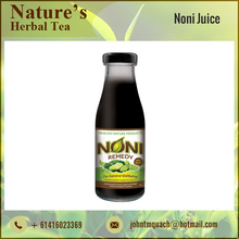 100% Pure Traditional Noni Juice Used to Cure Diabetes