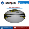 Mini Rugby Ball Easy to Use High Grade Promotional ball