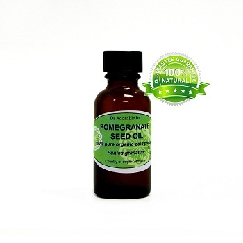 Refined Crude Palm Essential oil with reasonable price
