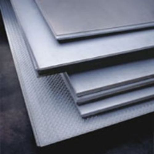Hot Rolled Aluminum Sheet wholwsales