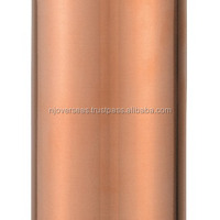 Traveller S Pure Copper YOGA Water