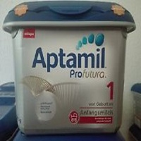 Aptamil Profutura Pre 800g MILK wholesale suppliers