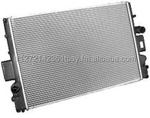 504084141 Water Radiator Iveco Daily 2.3 + 3.0 Genuine