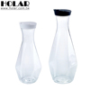 /product-detail/-holar-100-taiwan-made-acrylic-plastic-water-carafe-for-kitchen-dining-table-60645867499.html