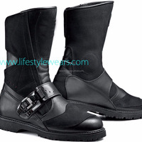 Motorcycle Boots China Motorcycle Riding Boots