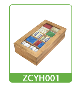 ZCYH001_13.png