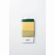 Brand Moyo Best Selling Promotional Price Kitchen Microfiber Towel