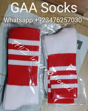 GAA Sports Gaelic Hurling Socks