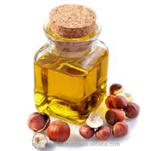 Hazel nut Oil For Skin