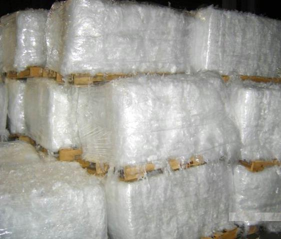 Best Price LDPE Film Scrap, Clear LDPE Film Scraps for sale