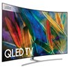 "New QE65Q8DNA 65"" 4K-HDR Smart QLED Television, QHDR-1500"