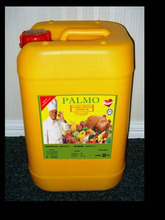 Top Grade REFINED PALM OIL / PALM OIL - Olein CP10, CP8, CP6 For Cooking /Palm Kernel OIl CP10