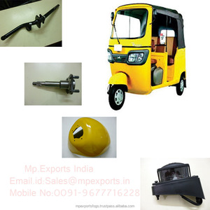 OriginalTvs tuk tuk Spare parts Exporters