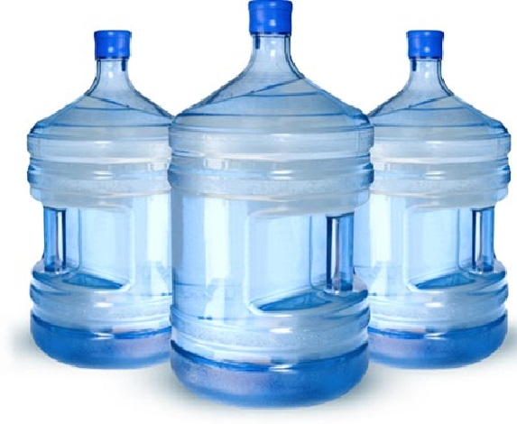 Mineral Water for sale, spring water